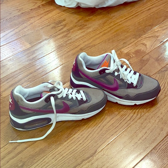 Cordelia maíz Facturable  Nike Shoes | Air Max Skyline | Poshmark